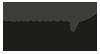 Lunchcafe Juuls Logo